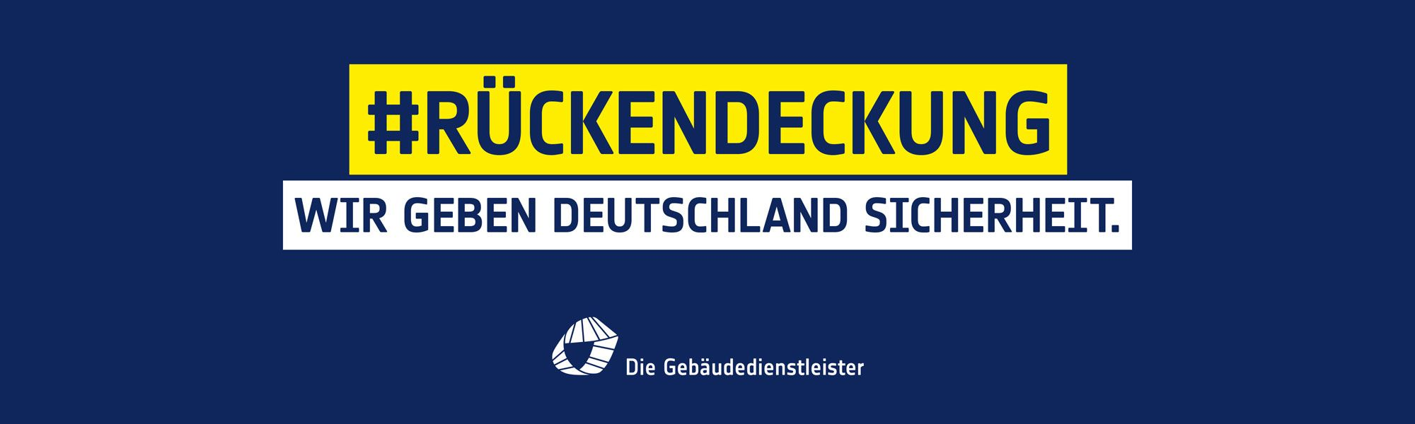 Gebaeubedienstleister_Website_Banner